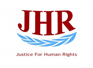JHR LOGO3 copy